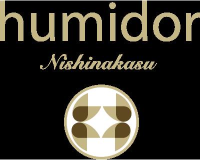 Humidor Group